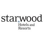 Starwood to Offer Senior Notes Due 2019