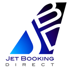 Jet Booking Direct Warns that Cutting Costs & Cutting Corners May Risk Lives!