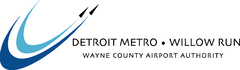 September Passenger Counts at Detroit Metropolitan Airport Exceed Expectations