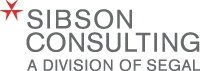 Sibson Releases 2009 Expatriate Talent Market Trends Survey
