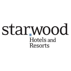 Starwood Hotels Announces the Sale of the St. Regis New York's Retail Space for $117 Million