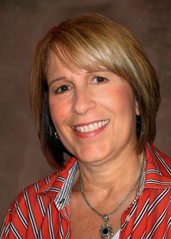 US Airways Names Madeleine Gray Vice President, Business Technology Delivery
