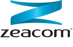 Zeacom Expands U.S. Channel Program, Hires New Associate Managers to Increase VAR Sales Development, Service & Support