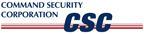 Command Security Corporation Reports Results for Second Quarter of Fiscal 2010