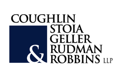 Coughlin Stoia Geller Rudman & Robbins LLP Files Class Action Suit against The Boeing Company