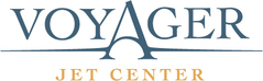 Voyager Jet Center Recognized for Exceptional Flight Safety in Charter Operations