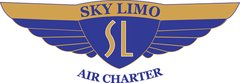 Sky Limo Air Charter Establishes the Noah Carrigan Gardner Fund