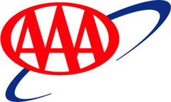 AAA Wisconsin: Thanksgiving Travel to Increase from Last Year