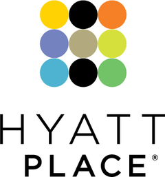 Hyatt Place® Portland Airport/Cascade Station – the First-Ever Hyatt-Branded Hotel in Oregon – Celebrates Grand Opening