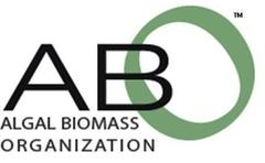 Algal Biomass Organization Delivers Briefing to Policymakers on Capitol Hill