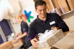 Time is Money – Save Both with FedEx This Holiday Season