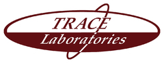 Trace Laboratories Adds Rapid Decompression Capability