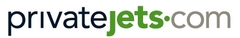 Sentient Jet Re-Launches PrivateJets.com