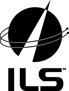 ILS and Satmex Announce the ILS Proton Launch of the Satmex 8 Satellite in 2012