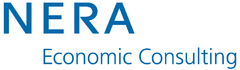 NERA Economic Consulting Mourns the Passing of Noted Economist Dr. Alfred Kahn