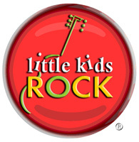 Reval CEO Joins New York Area Board of Directors for National Music Education Nonprofit, Little Kids Rock