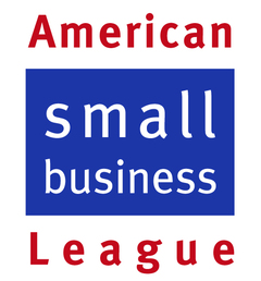 Congressional Leaders Ignore Job Killing Contracting Abuse, According to the American Small Business League