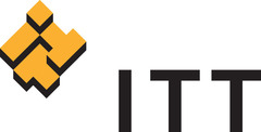ITT Corporation Announces Plan to Separate into Three Independent Publicly Traded Companies