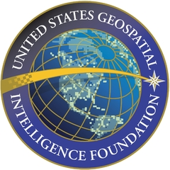 U.S. Air Force Academy Geospatial Intelligence Program Accredited by USGIF