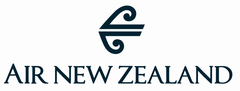 World Class Travel for Less with Air New Zealand