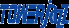 Tanner EDA and TowerJazz Announce Qualified Process Design Kit and Reference Flow for 0.18um Power Management Process