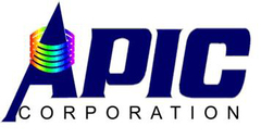APIC Corp's New-Hip Technology R&D Receives DARPA Accolade