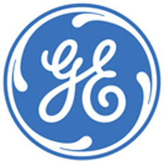 GE Announces Five New Cooperation Agreements with Chinese Partners Totaling More than $2 Billion in Revenue and Creating U.S. Jobs