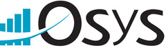 OSyS to Provide Cyprus Airways with Analytical Tools to Advance Fuel Efficiency and Emissions Management