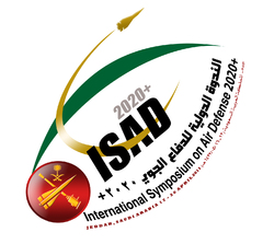 The Royal Saudi Air Defense Forces Announce First Official International Symposium on Air Defense 2020+ for April 2011