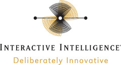 ARC Improves Customer Service Using Communications Software from Interactive Intelligence