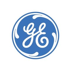 Proficy Software Platform Named GE ecomagination Product