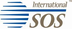 International SOS Acquires SMI, a French Medical Supply Chain Company