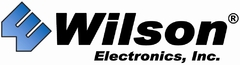 Wilson Electronics Signal Boosters Help Bring Cellular Signal Inside New Airport