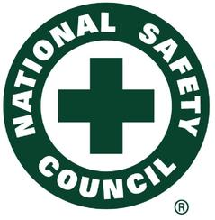 National Safety Council Announces 2011 CEOs Who 'Get It'