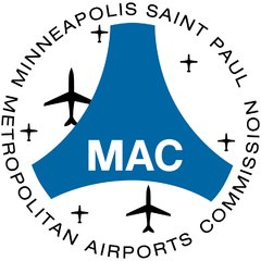 Lease Applications Being Accepted for Retail Carts at Minneapolis-St. Paul International Airport