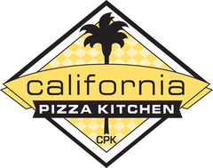 California Pizza Kitchen Opens Expanded Location in Fresno Yosemite International Airport