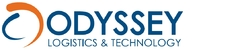 Odyssey Logistics & Technology Continues Double-digit Growth