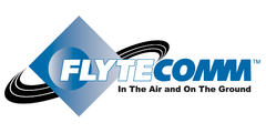 FlyteComm Partners with ARINC – to Extend Its Worldwide Mission Management Logistics Reach