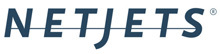 NetJets® Launches New Advertising Campaign & Logo Recognizing 25 Years of Leadership