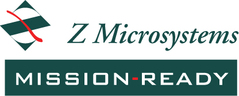 Z Microsystems Releases White Paper on Redesigning COTS Servers for Military Applications