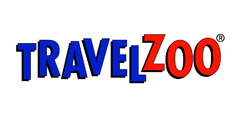 Germany, France and Spain Get Travelzoo Local Deals™ for Valentine's