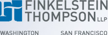 Finkelstein Thompson LLP Announces Investigation of Herley Industries, Inc.