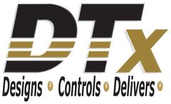 DTx and RTEmd Form Strategic Alliance Aimed at the Medical Device OEM Market