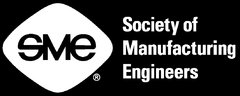 "Society of Manufacturing Engineers Annual Conference: A ""Cool Geek"" Candy Store"