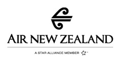 Travel to Cook Islands for Less with Air New Zealand
