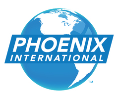Phoenix International's Andy Wang Promoted to President