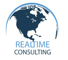 Real Time Consulting Joins TASC, Inc. Team on $827.8 Million FAA Contract