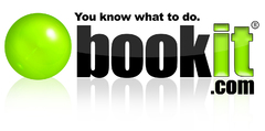 BookIt.com® Expands by 58-Percent, Reaching 500 Team Members