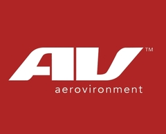 AeroVironment, Inc. Press Briefing to Feature Live Demonstration of Nano Hummingbird Unmanned Aircraft
