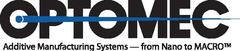 LENS System to Be Featured at 2011 TMS Conference